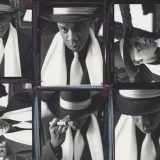 "Jay-Z ""Reasonable Doubt"""